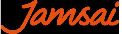 Jamsai