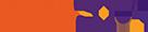 logo-jamshop