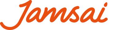 logo-jamsai-amp