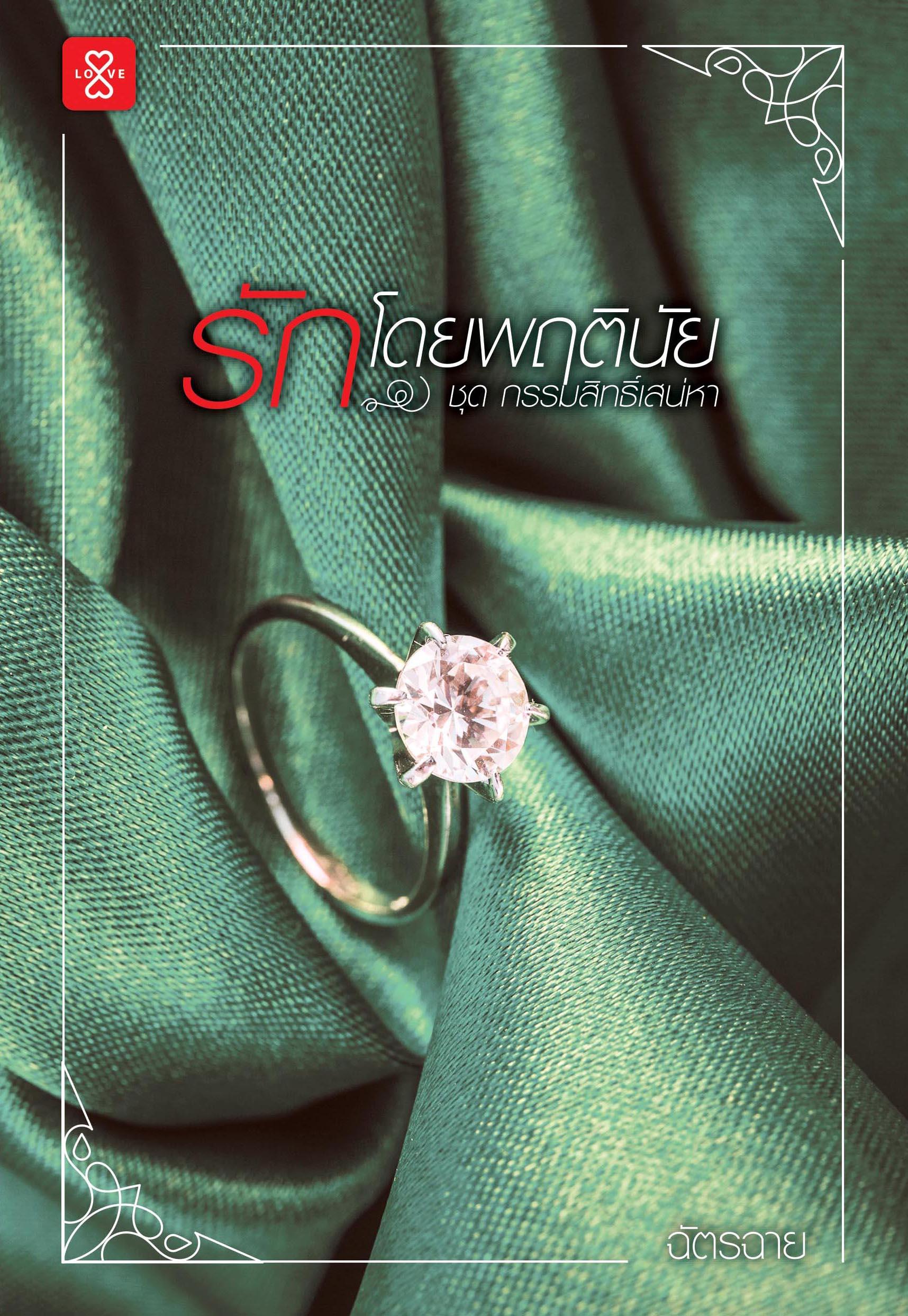 Cover_รักโดยพฤตินัย