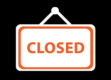 closed-ปิดทำการ-Banner1920-x-480