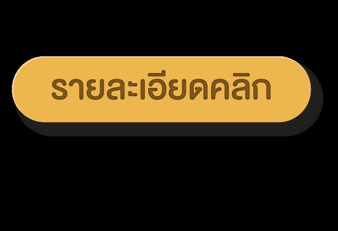 icon_รายละเอียด