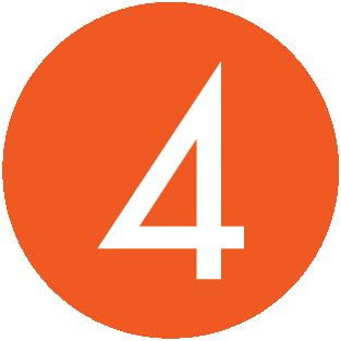 number-04