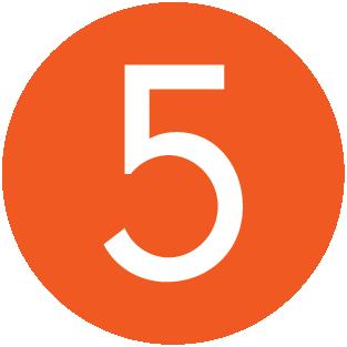 number-05
