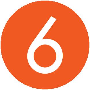 number-06
