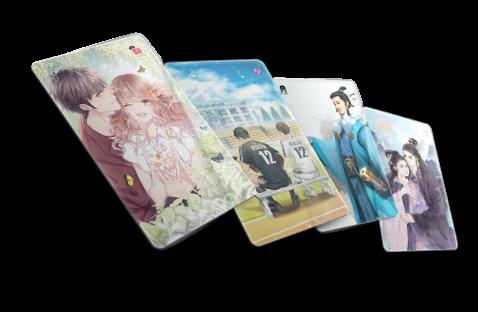 Card_Banner_Promo_Aug_15-31_HERO