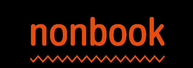 1920x400_nonbook_cs6_copy