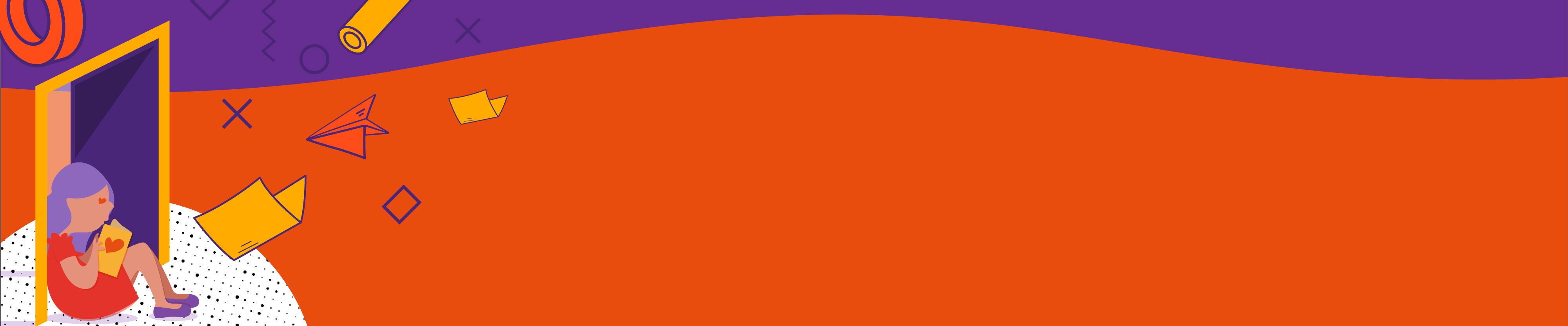 1920x548_ช้อปที่บูธแจ่มใส_cs6-01