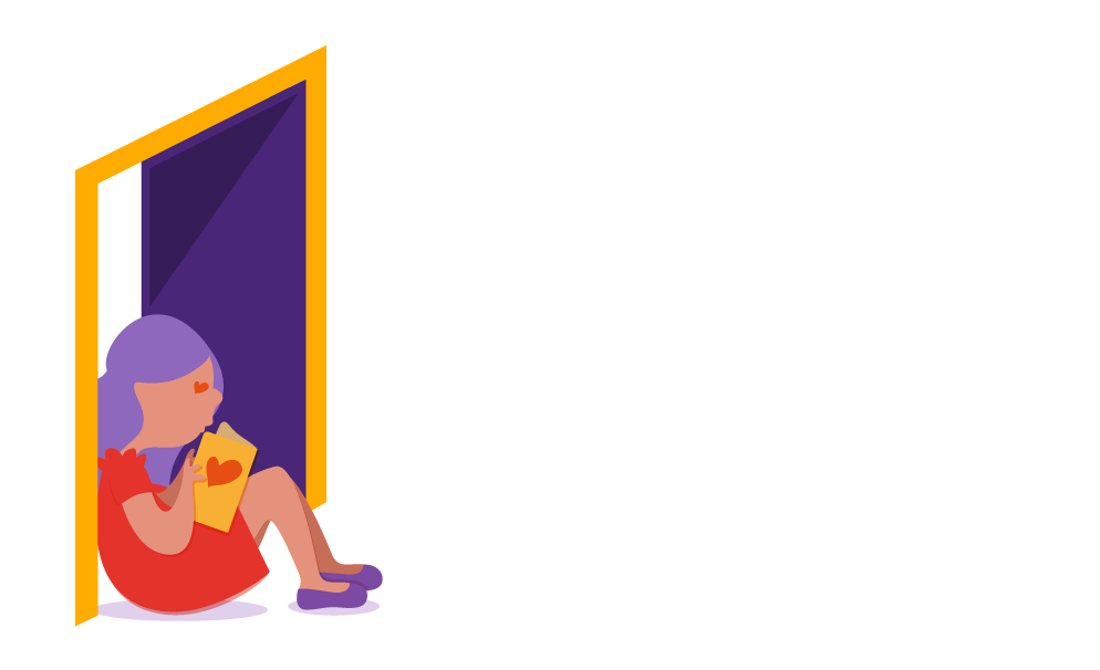 Key_Book_Fair_2017