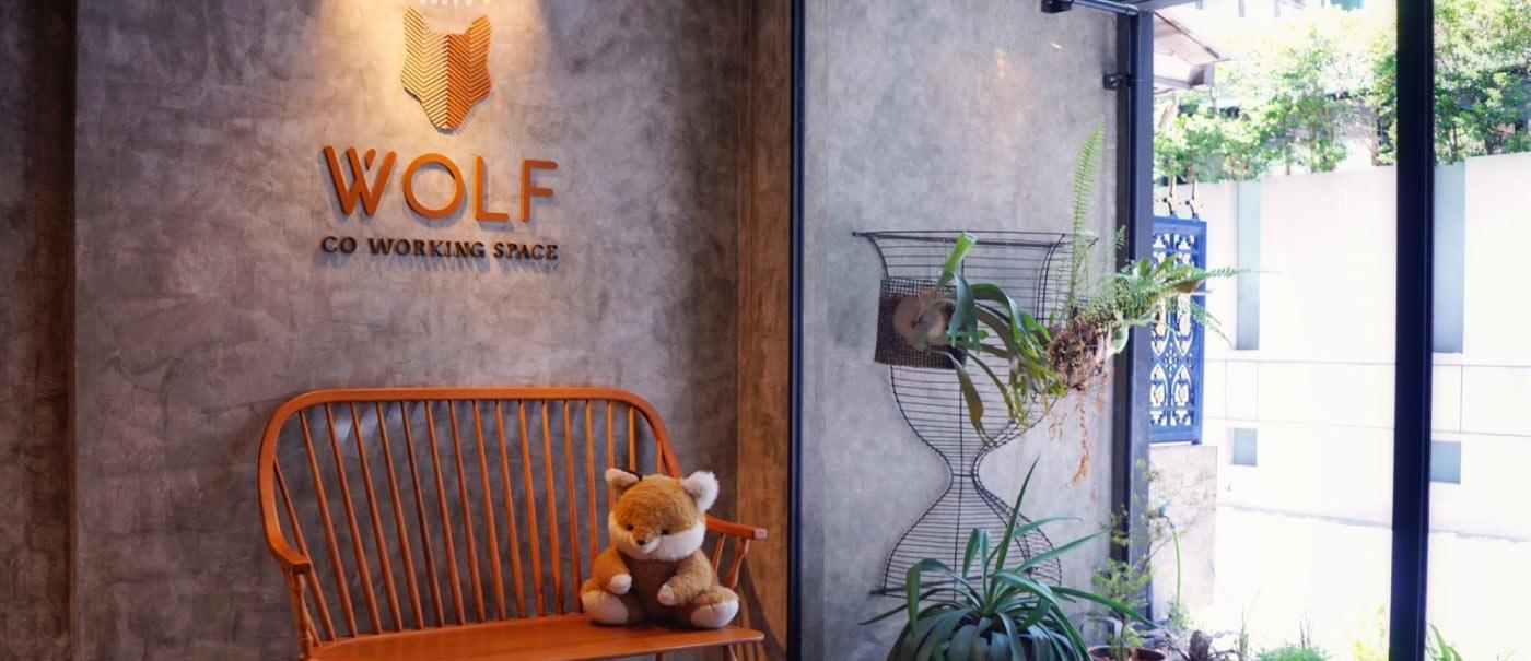 inside-WOLF_1