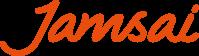 jamsai-logo