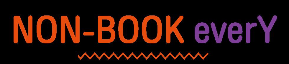 non-book-everY_copy