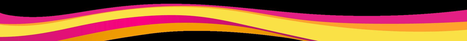 Banner_JLS_1920X480_Dec_wave