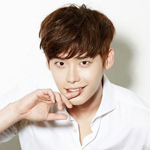Lee-Jung-Suk