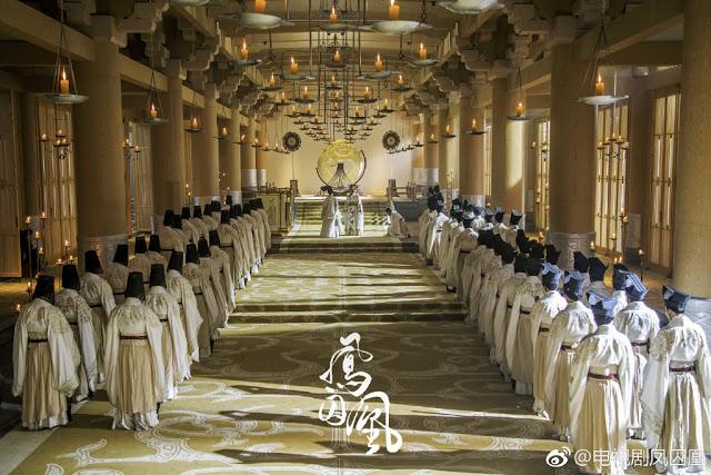 Feng Qiu Huang 10