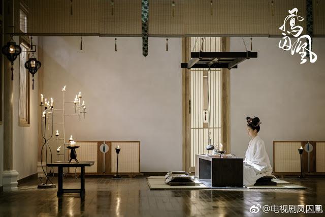 Feng Qiu Huang 2