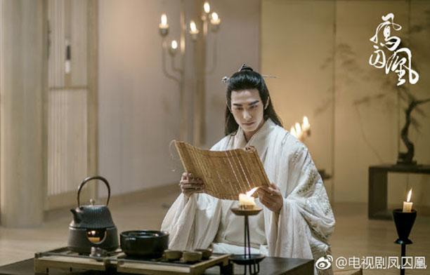 Feng-Qiu-Huang-6_edit
