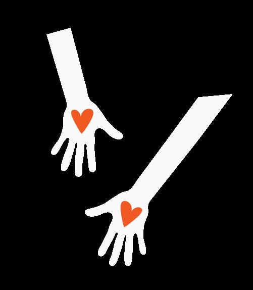 jamplay_herobanner_Hand