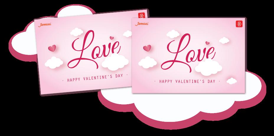 LOVE-HeroBanner-Feb-card