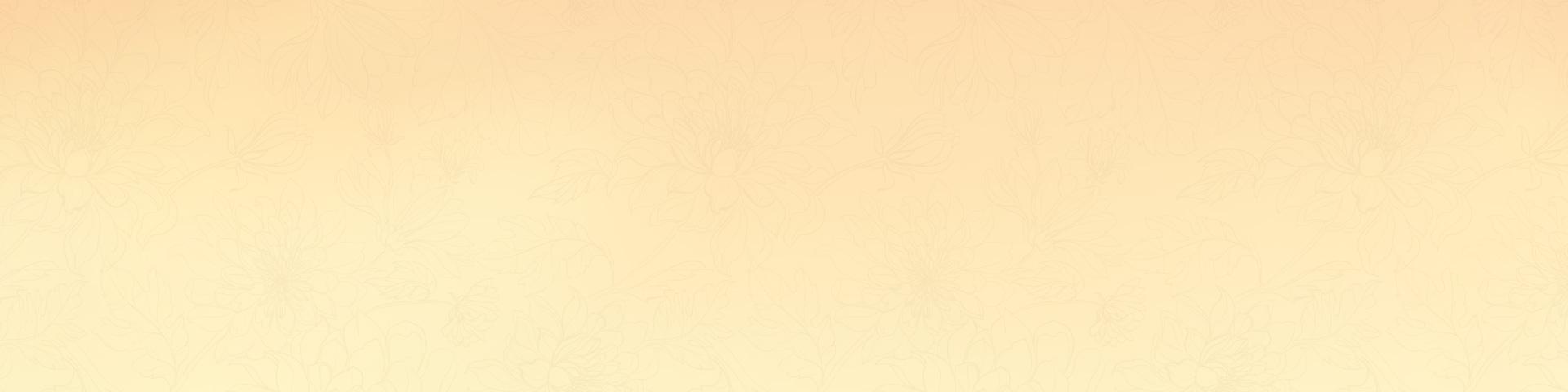 Banner_MLT_ชันสูตรพิสูจน์รัก_1920X480_BG