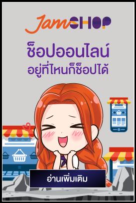ENTER_book_fair_2018_w3_icon1