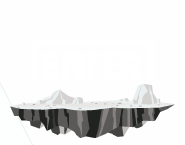 ENTER_book_fair_newbook_w2_icon