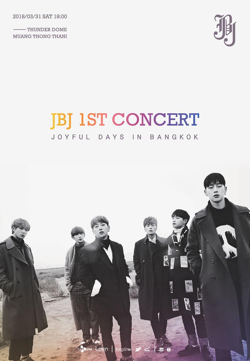 JBJ_TH_Main-Poster