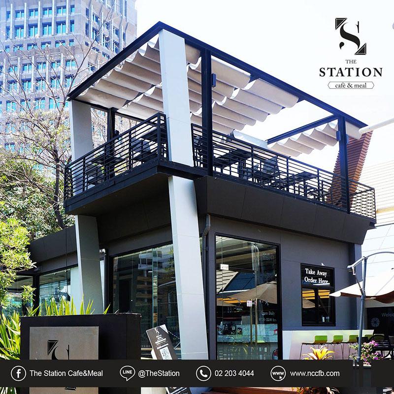 The-Station-Café-&-Meal_Edit
