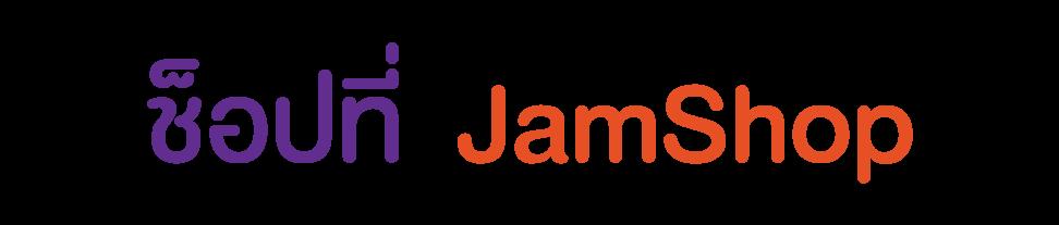 banner_copy_jamShop