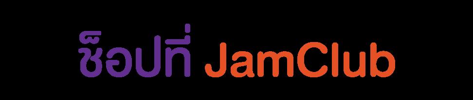 banner_copy_jamclub