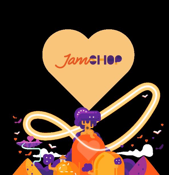 banner_icon_jamShop