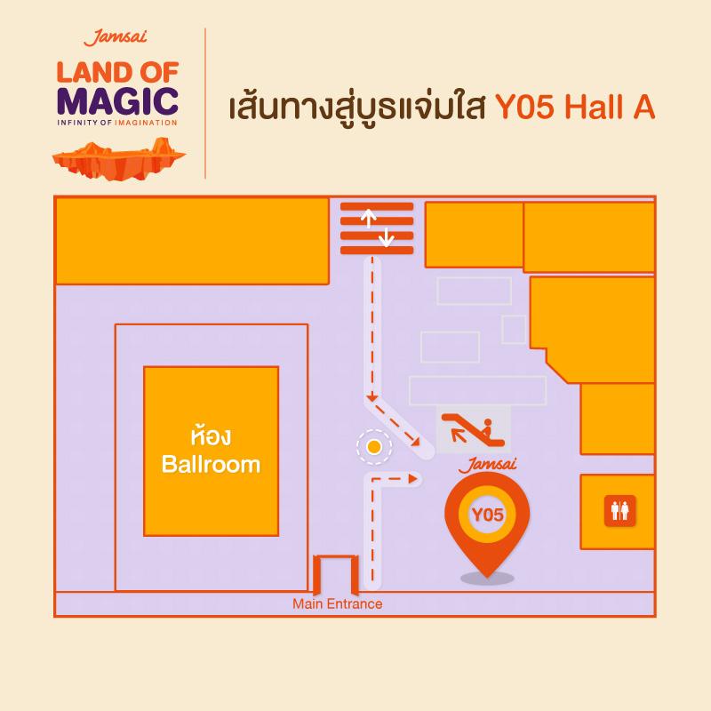bookfair_map