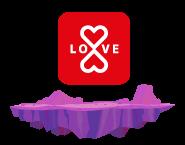 jamsai_book_fair_newbook_LOVE_icon