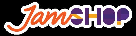 logo_Jamshop