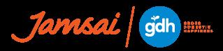 ฉลาดเกมส์โกง_logo