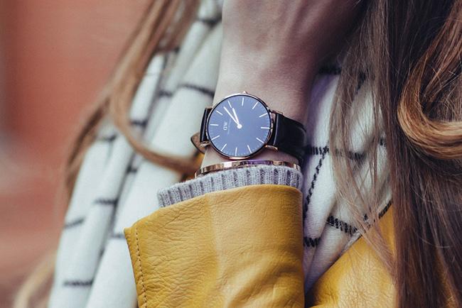 นาฬิกา_edit