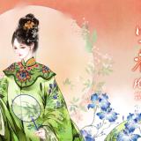 หมอหญิงพลิกธรรมเนียม นิยายแปลจีน